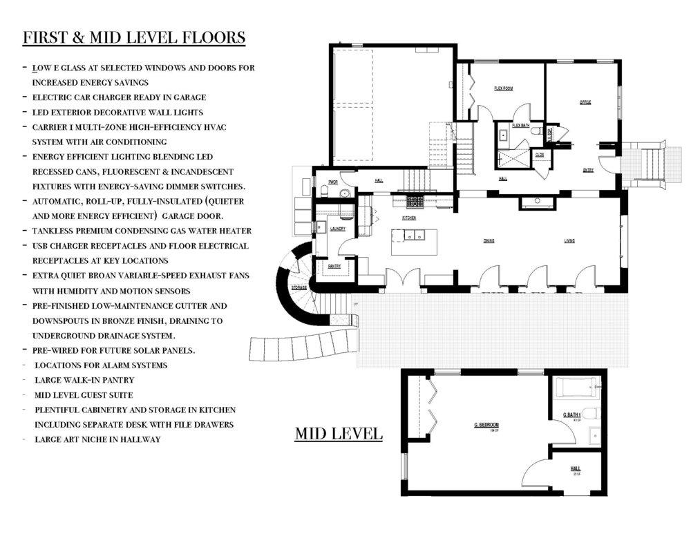 Spanish Oaks Lot 3 - Marketing_Page_03.jpg
