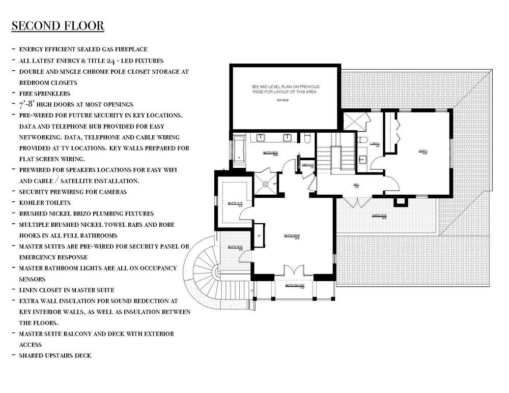 Spanish Oaks Lot 3 - Marketing_Page_04.jpg