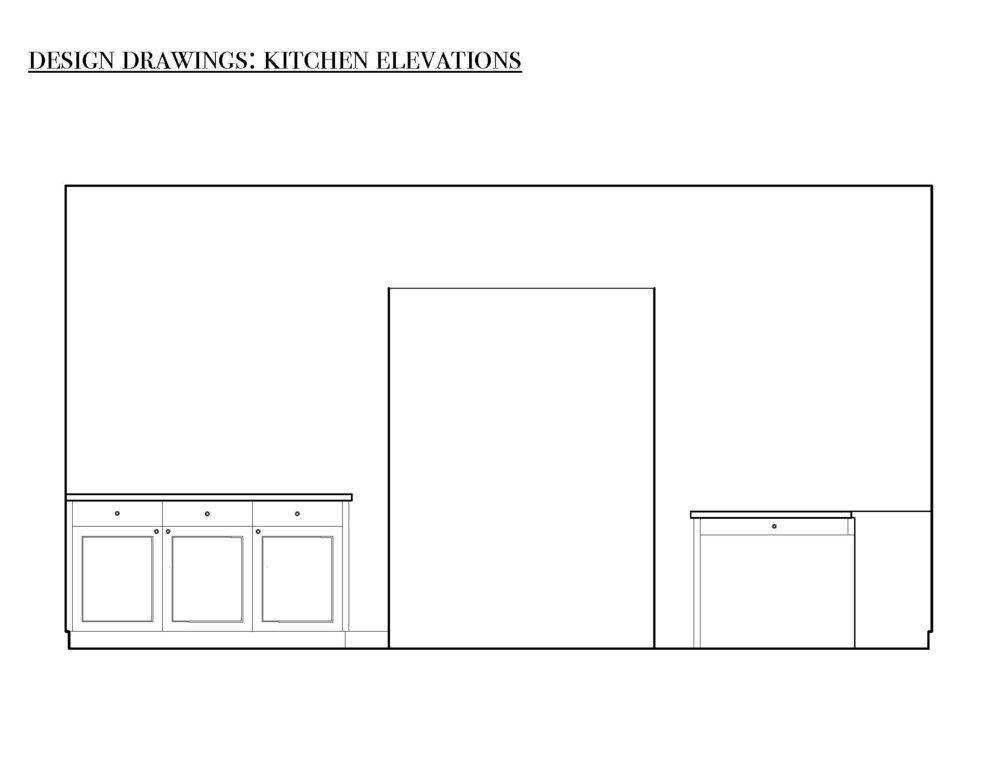 Spanish Oaks Lot 3 - Marketing_Page_10.jpg