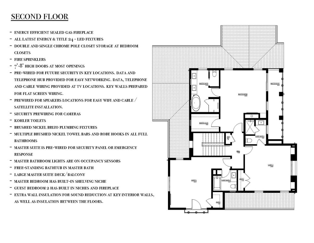 Spanish Oaks Lot 4 - Marketing_Page_04.jpg