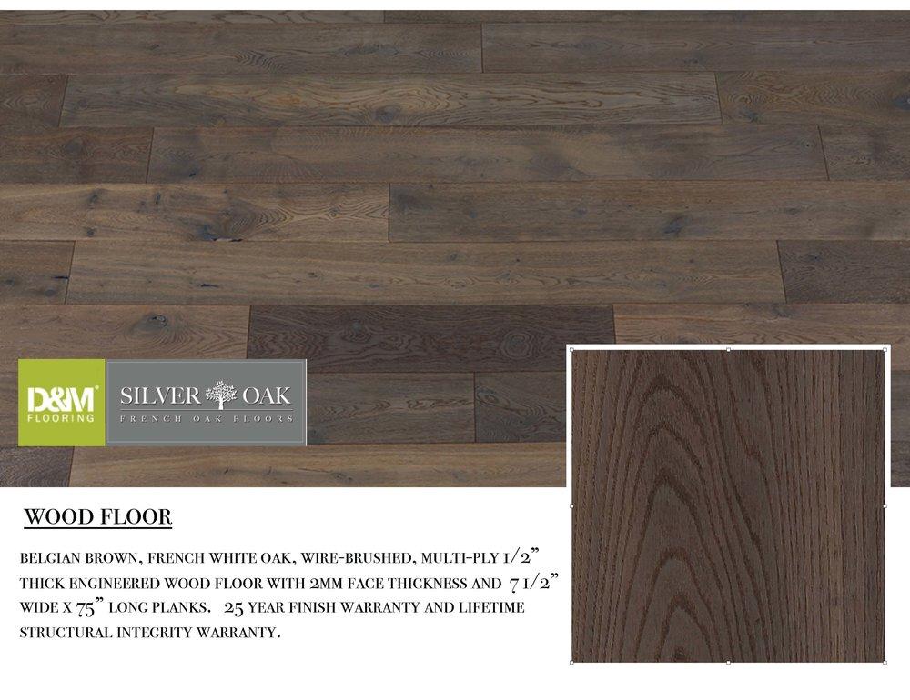 Spanish Oaks Lot 4 - Marketing_Page_05.jpg