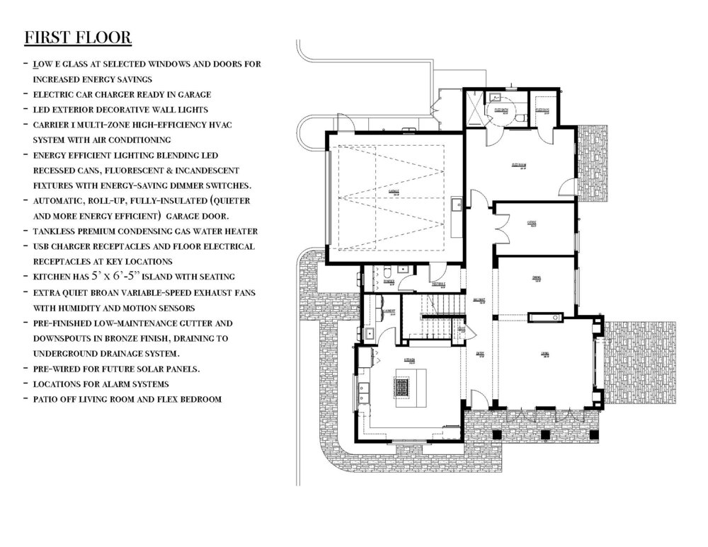 Spanish Oaks Lot 4 - Marketing_Page_03.jpg