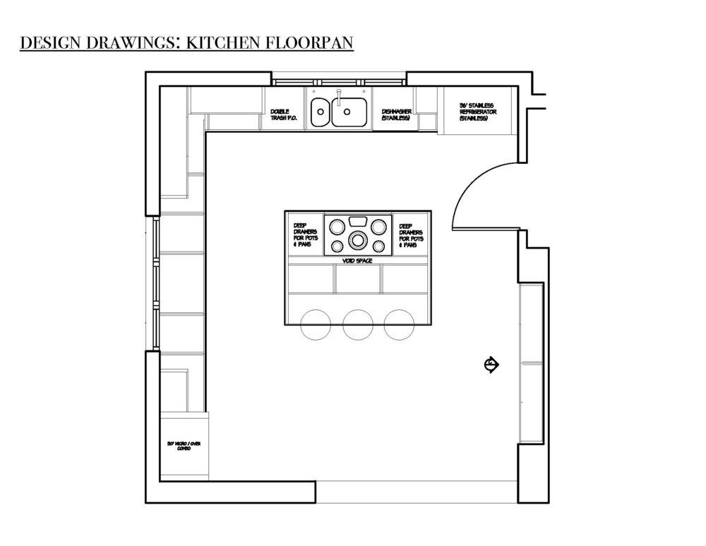 Spanish Oaks Lot 4 - Marketing_Page_07.jpg