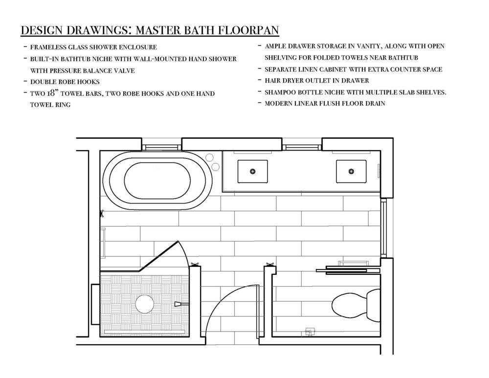 Spanish Oaks Lot 4 - Marketing_Page_15.jpg