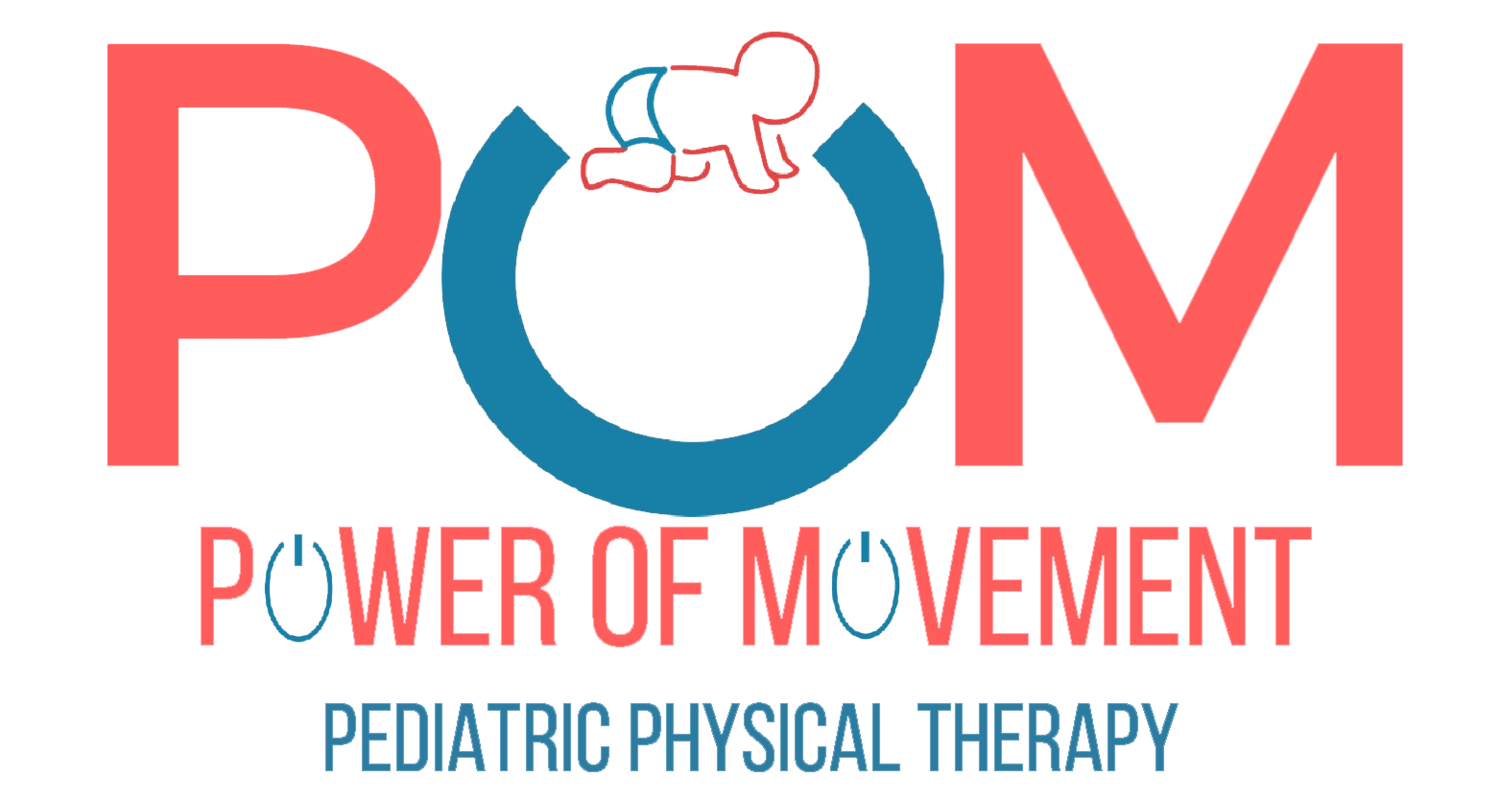 Power Of Movement Physical Therapy - Pediatric Physical Therapist in Westchester County, NY