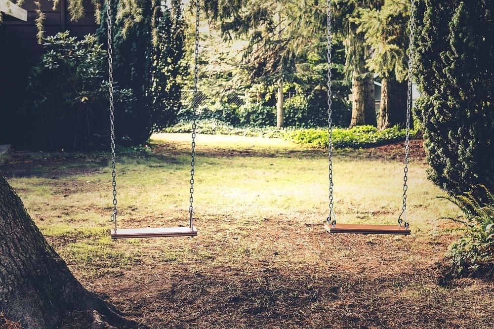 swings-691446_1280.jpg