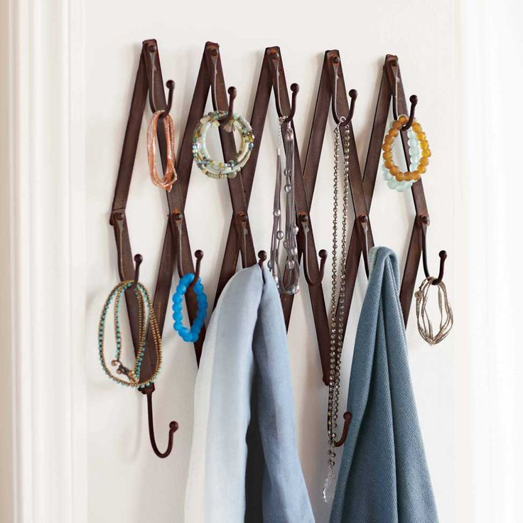 Hanging Coatrack.jpg