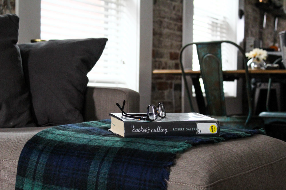Couch blanket scarf-070Floydsbutt.jpg