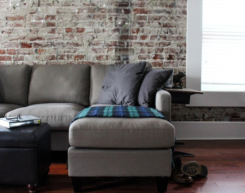 Couch blanket scarf-019Floydsbutt.jpg