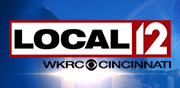 Local 12 Cincinnati.PNG