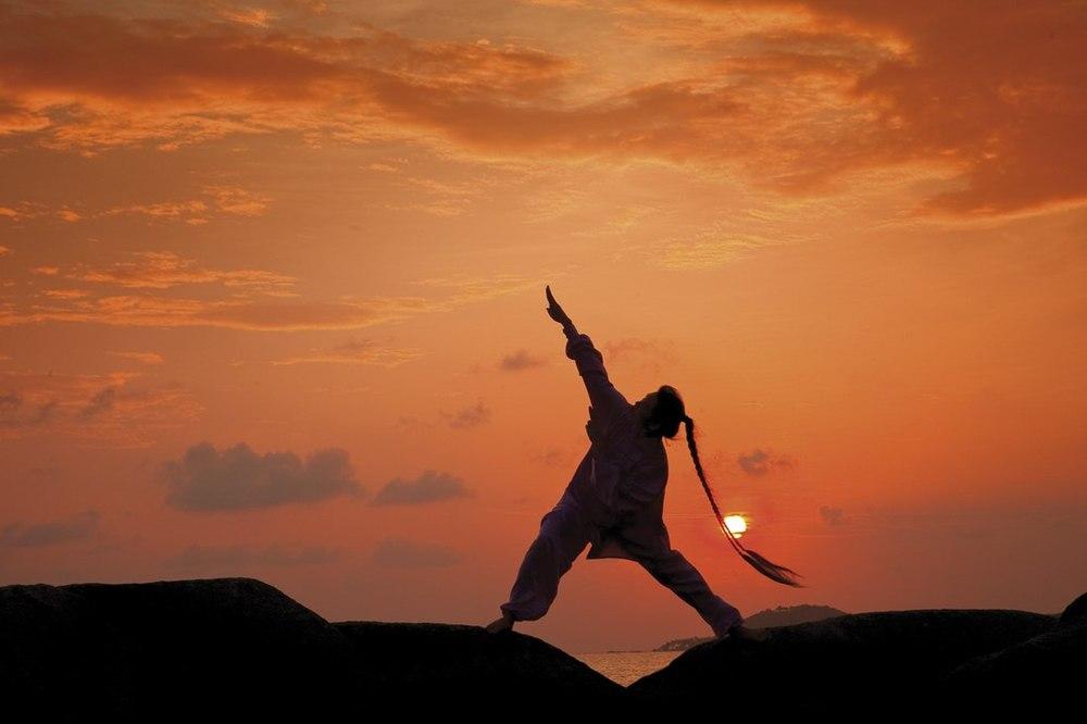 kamalaya-koh-samui-thailand_6_tai-chi-at-sunset.jpg