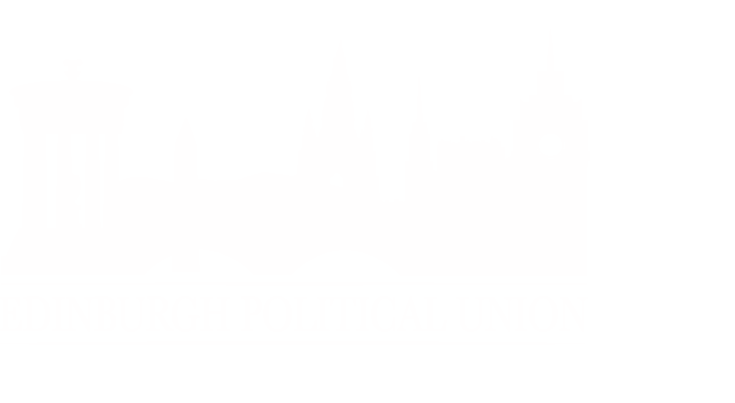 Edinburgh Political Union
