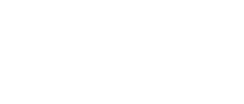 Hellenic University Club of Philadelphia