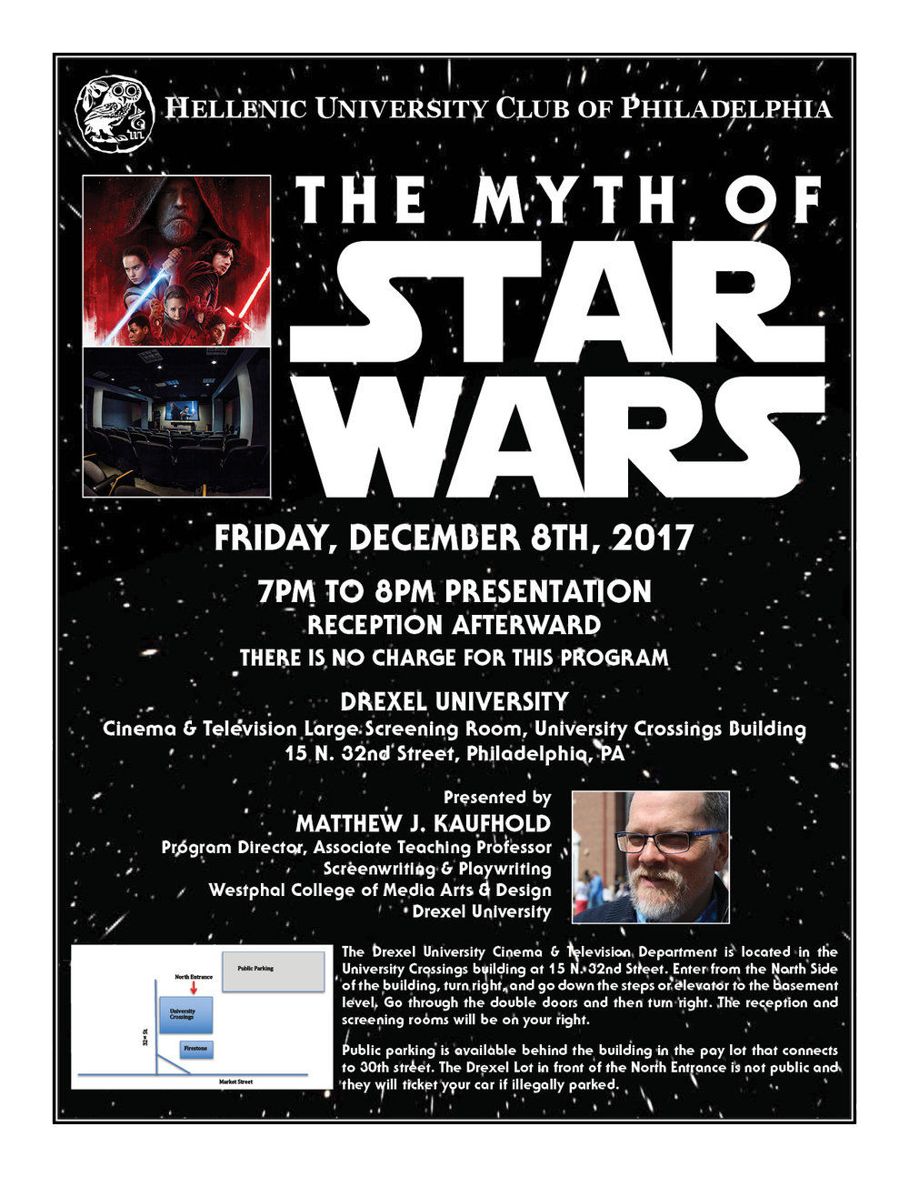 HUC_StarWars_Flyer_120817.jpg