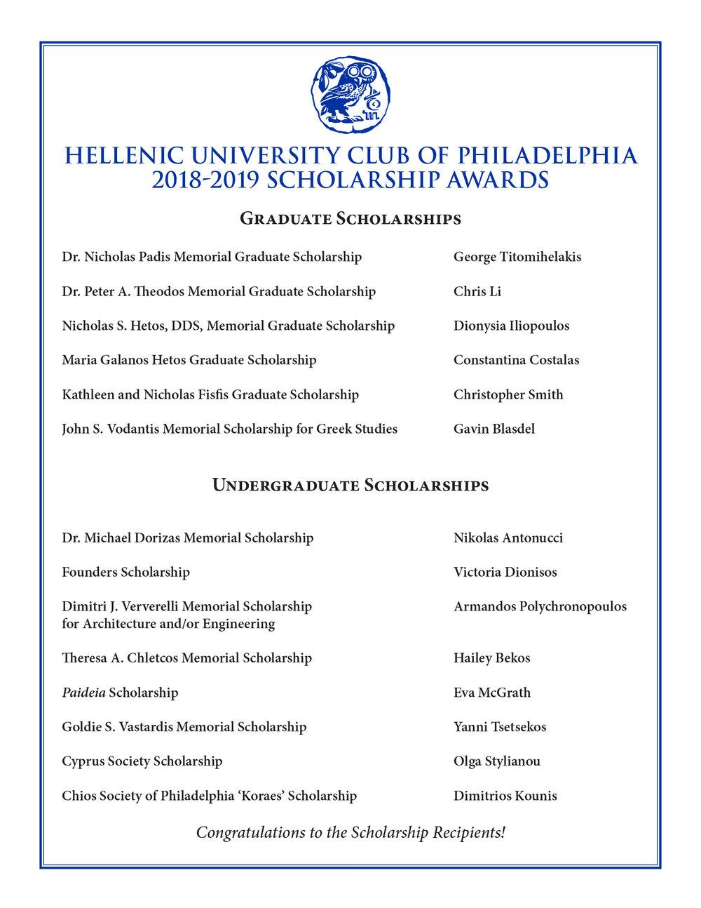 2018-19_Scholarships.jpg