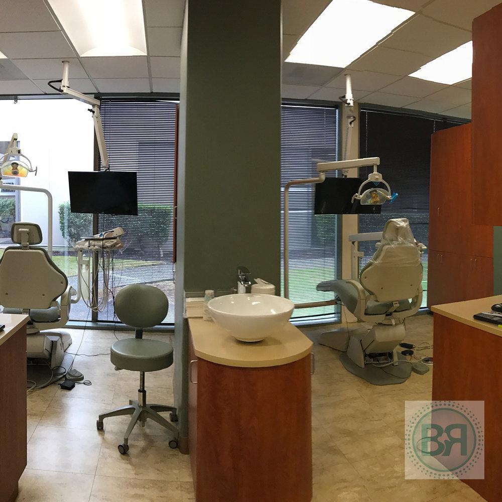 belred-dentists-bellevue-redmond-dentistry-microsoft.jpg