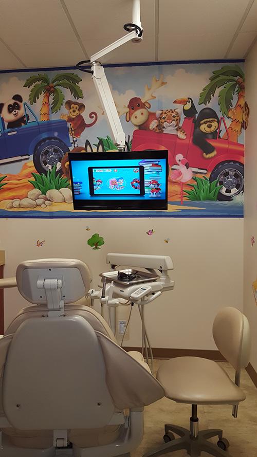 redmond-family-dentistry-belred-dentist.jpg