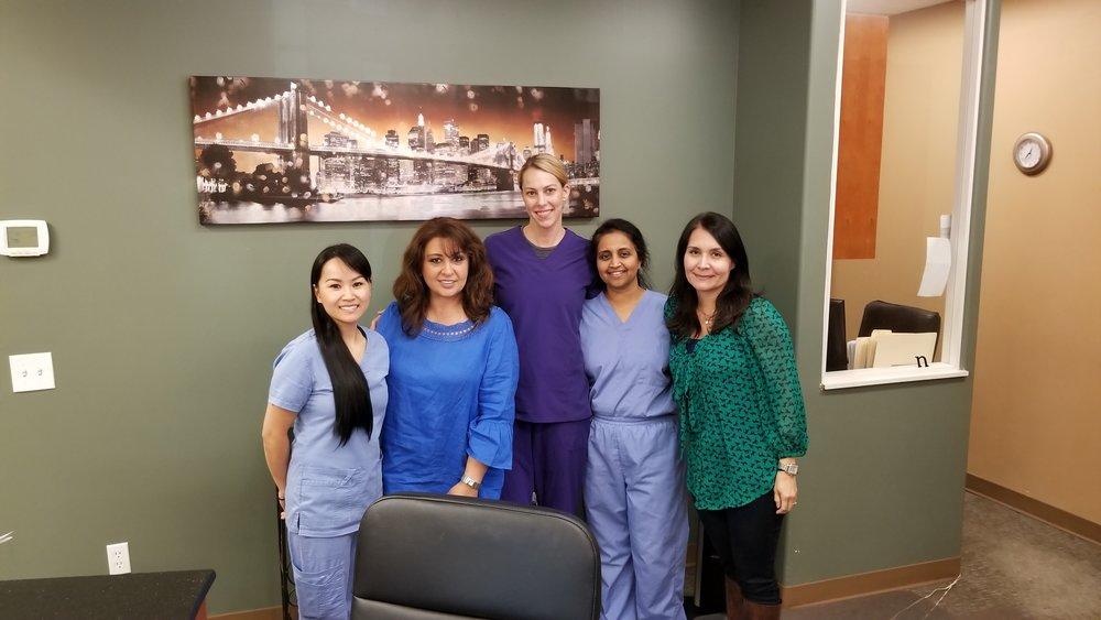 redmond-prosthodontist-belred-dentists.jpg
