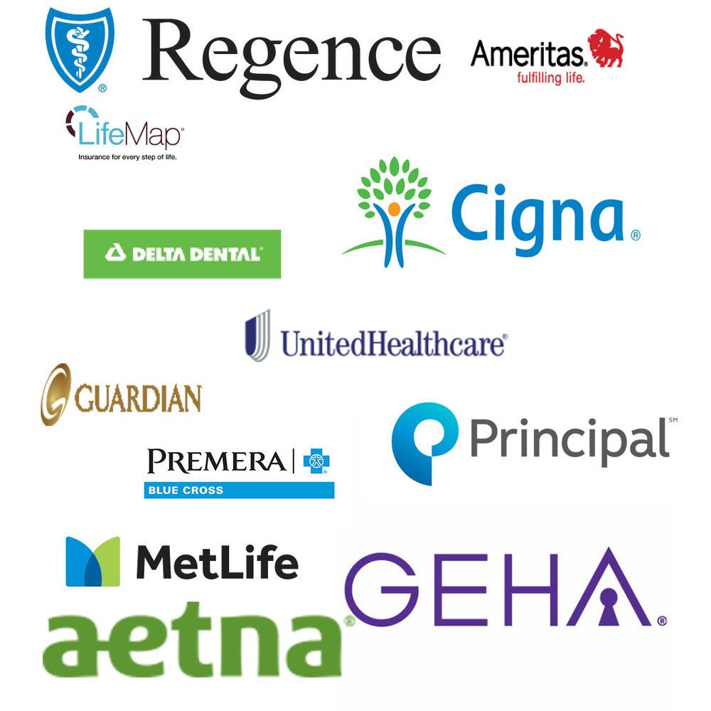 redmond-dentist-insurance-companies-bellevue-2.jpg