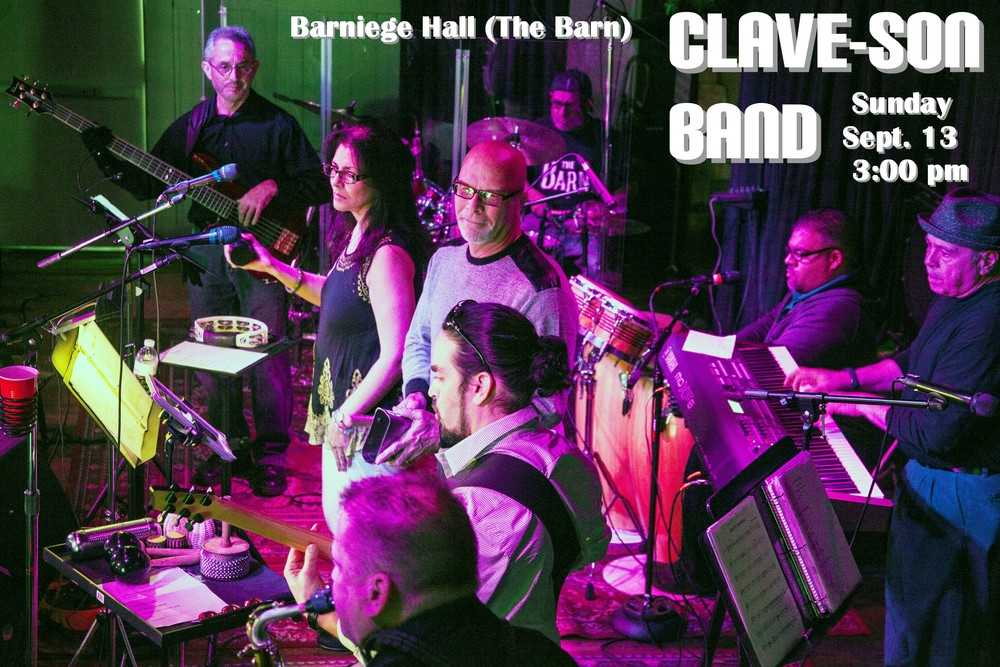 Clave-son at Barniege Hall 005.JPG