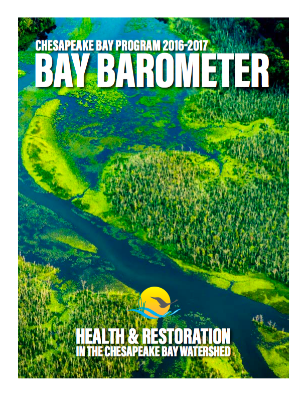 Bay Barometer Cover.png