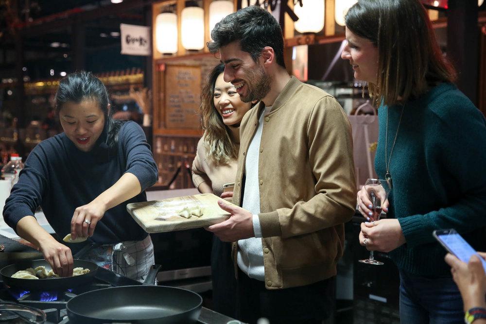 DIY dumplings 7-1.JPG