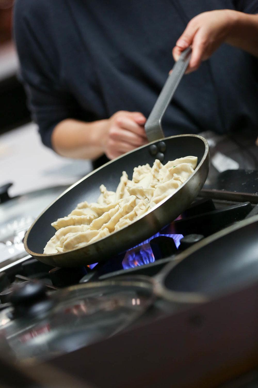DIY dumplings 6-1.JPG