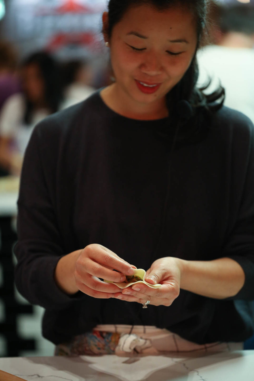 DIY dumplings 4-1.JPG