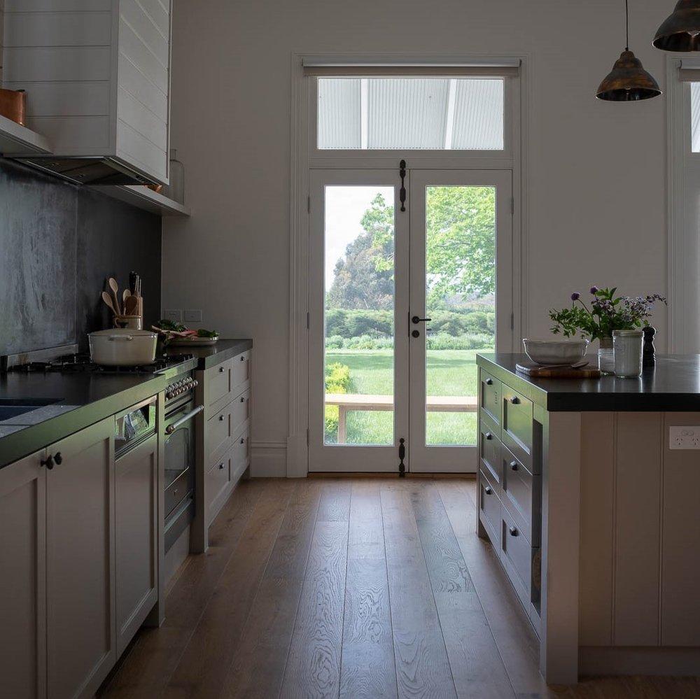 White Lodge_Kitchen-01242 (2).JPG