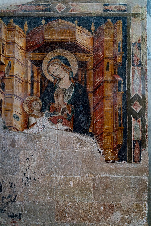 Otranto_Cattedrale di Otranto-3631.JPG