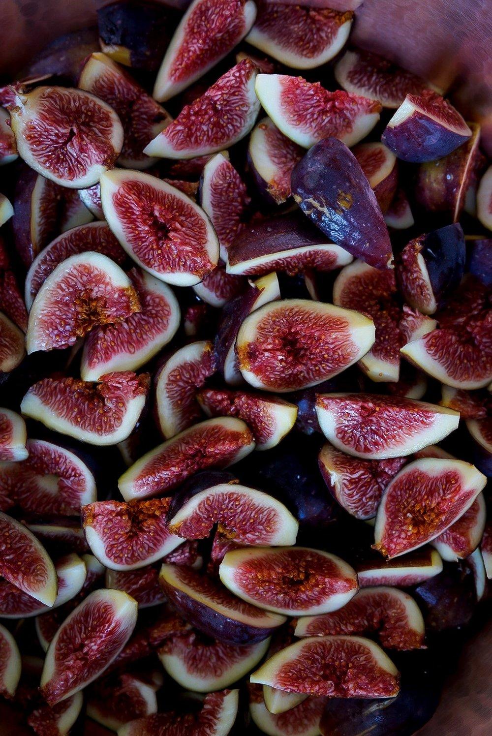 figs cut.JPG