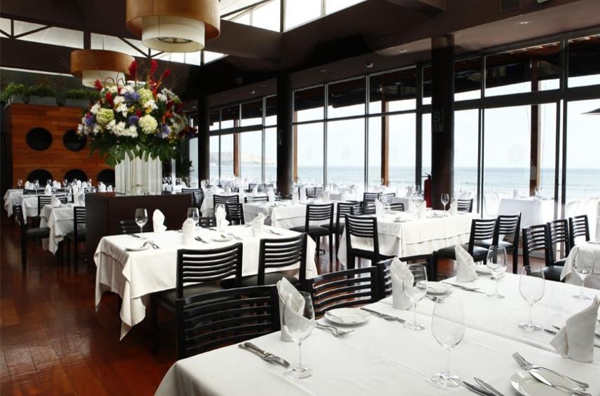 foto_restaurante.jpg