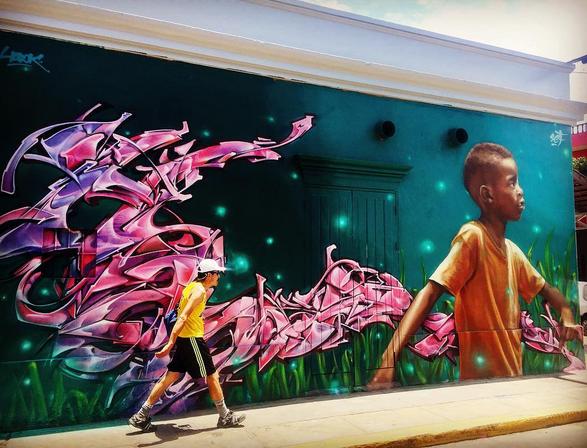 street-art-ttperu.jpg