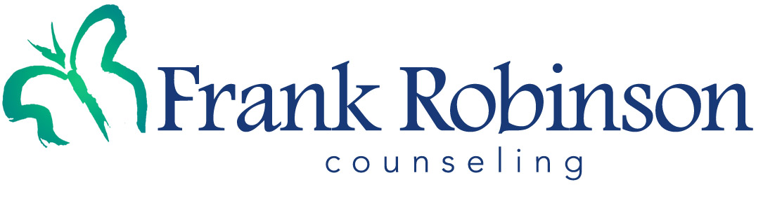 Frank Robinson Counseling