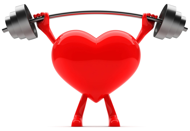 картинки сердце со штангой очень интересно каким
