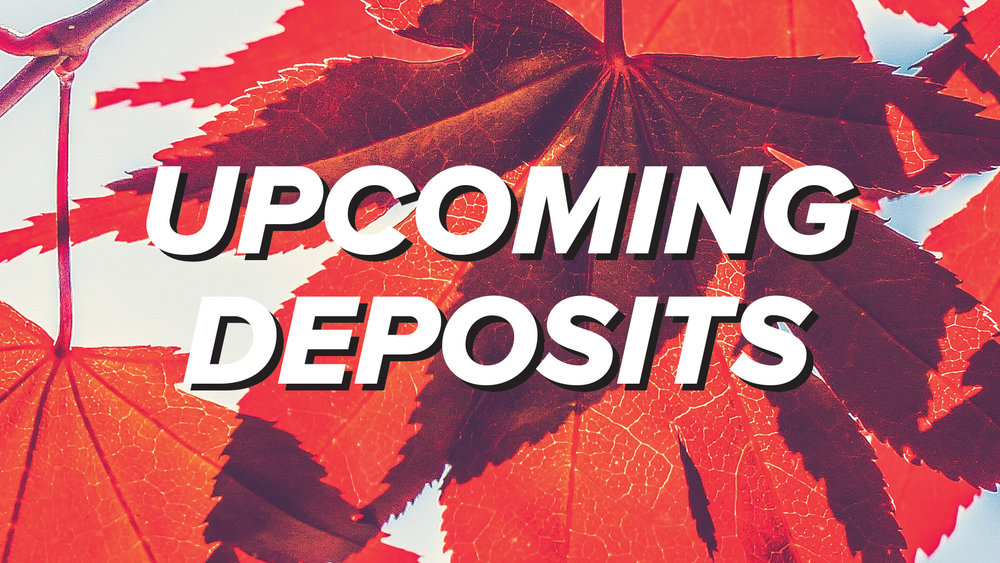 Upcoming-Deposits.jpg