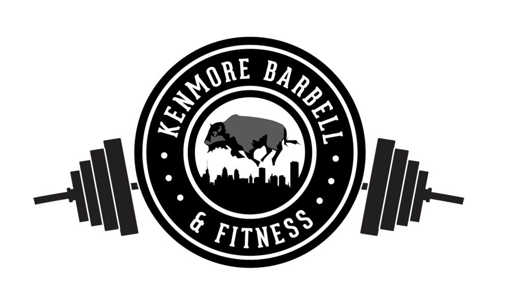 Kenmore Barbell & Fitness - Kenmore Barbell & Fitness is a private training facility located in Kenmore, NY dedicated to providing a unique training experience to its clients and members and welcomes everyone into the community
