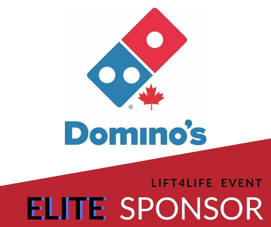 dominos+-+announcement.jpg