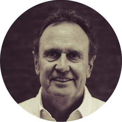 Bruce Stewart: Chairman Bruce has been engaged in Business, Marketing and Digital consultancy since the 90's – following an earlier career with P&G, NCR, in sales promotion and sales motivation. He has consulted in most sectors & across digital and traditional distribution channels.