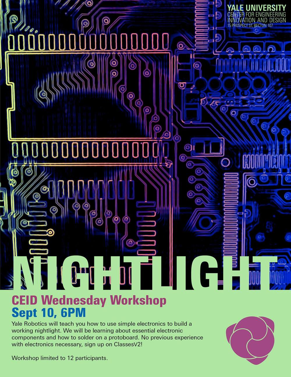 NightLightWorkshop.jpg