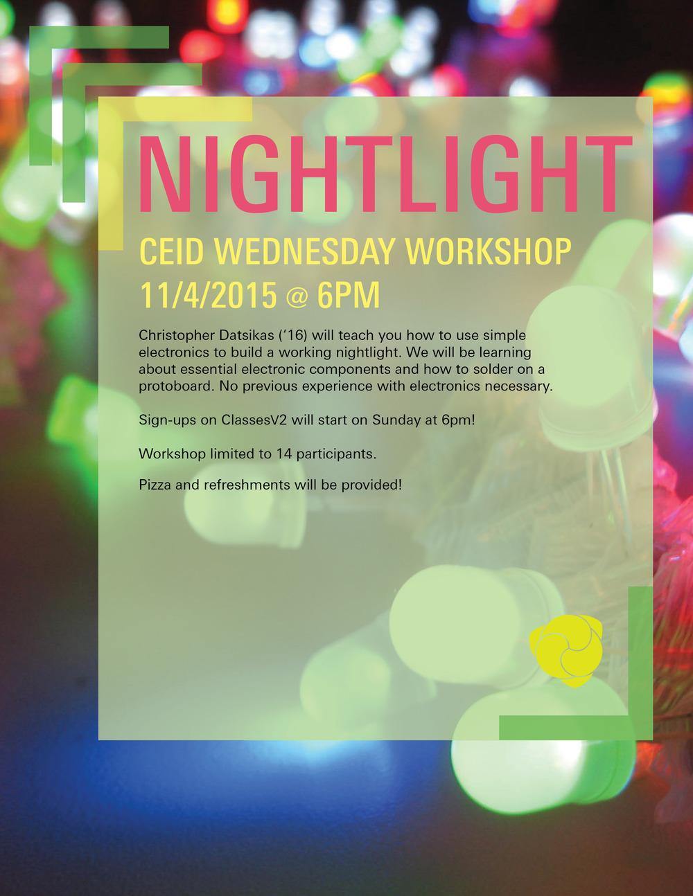 NightlightWorkshop2.jpg