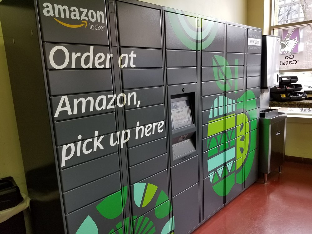 AmazonLocker.jpg