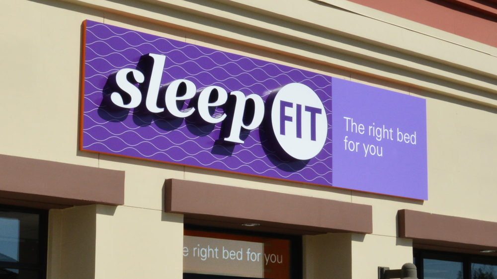 slp-fit.jpg