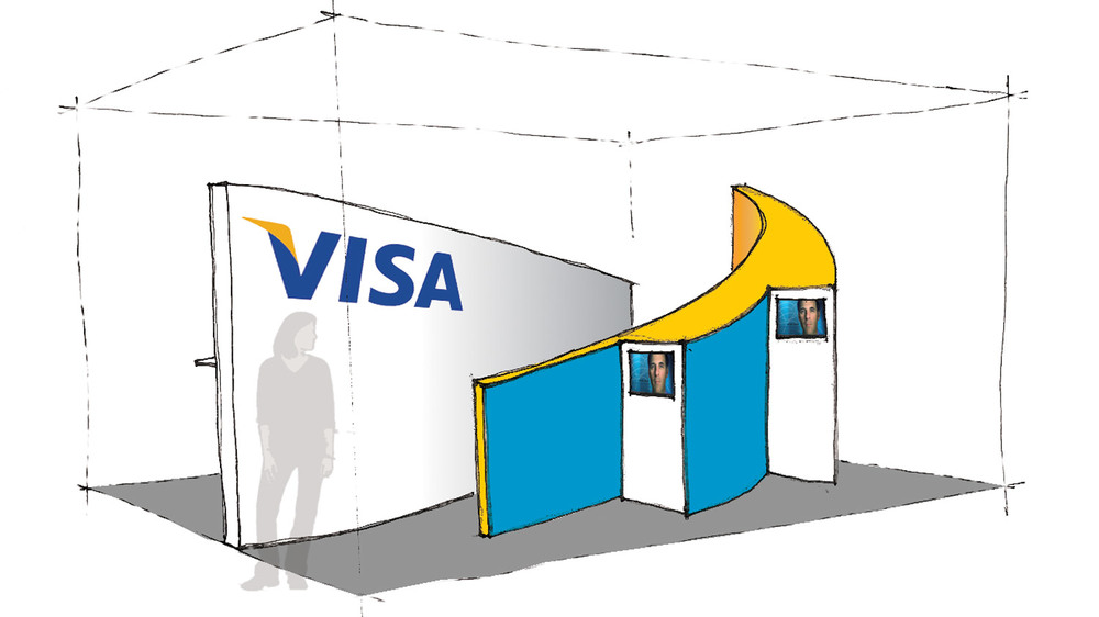 visa-drawing.jpg
