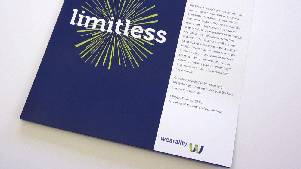 wearality-brochure.jpg