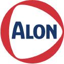 Alon.png