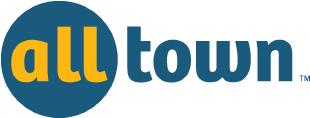 Alltown_Logo_Horz_FullC_Lg_Pos.png