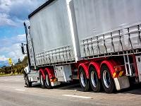 Logistics (200x150).jpg