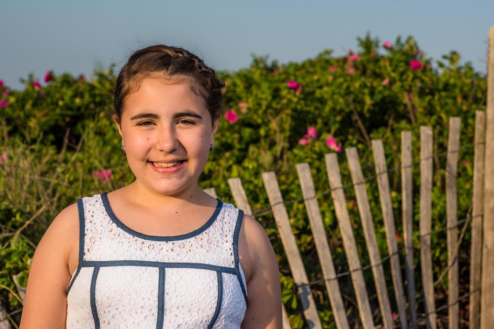 Long Beach Island Portraits Kirby 3
