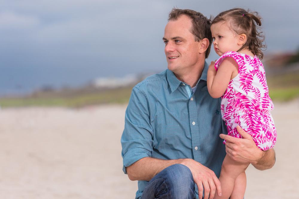 Long Beach Island Family Portraits, McClafin 8